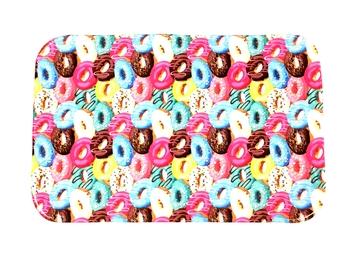 Image Donut Crazy mat