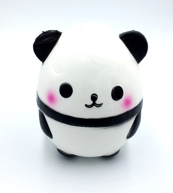 Image Giant Panda Squishie