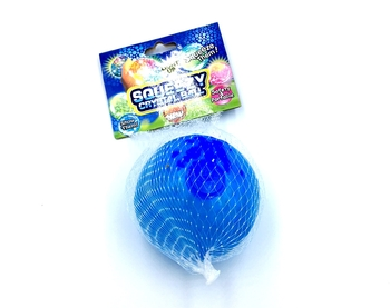 Image Squeezys Light up Ball