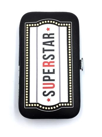 Image Super Star Manicure Kit
