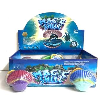 Image Magic Shell