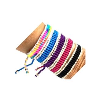 Image Link Brites Pulltie Bracelet
