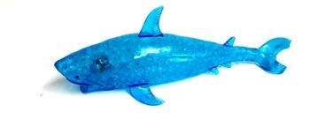 Image Shark Light UP Bead Buddiez