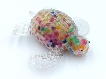 Image Turtle Bead Buddiez