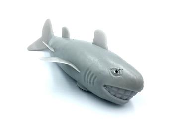 Image Shark Bead Buddiez