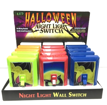 Image Halloween Lights