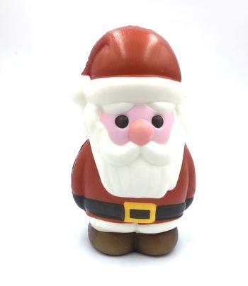 Image Santa Squishie