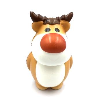 Image Reindeer Squishies