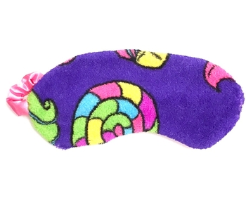 Image Carnival Eye Mask
