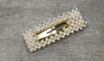 Image Rectangular Pearl Snappy