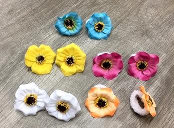 Image Poppy Pony Pairs