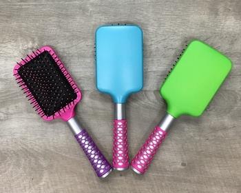 Image Neon Brush