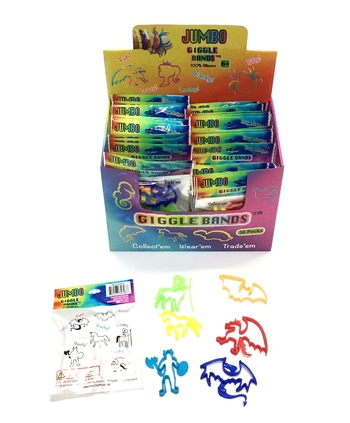 Image Giggle Bands Mystical