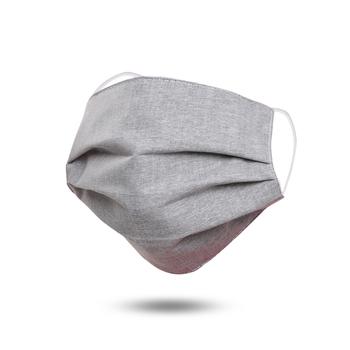 Image Grey Adjustable Mask
