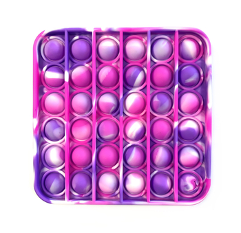 Image Pink Purple Square Crazy Snaps
