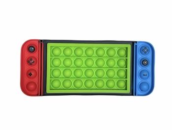Image Game Console Crazy Snap Fidget Toy