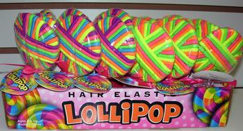 Image PT Pop Neon